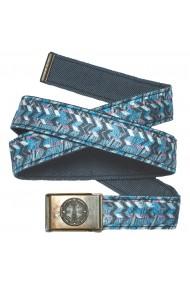 Timberlane N°1 Marine/Bleu