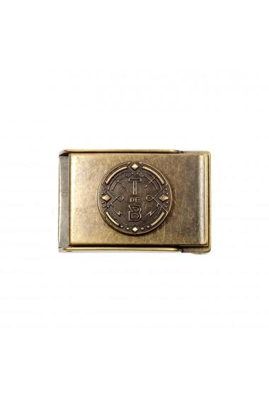 Boucle bronze