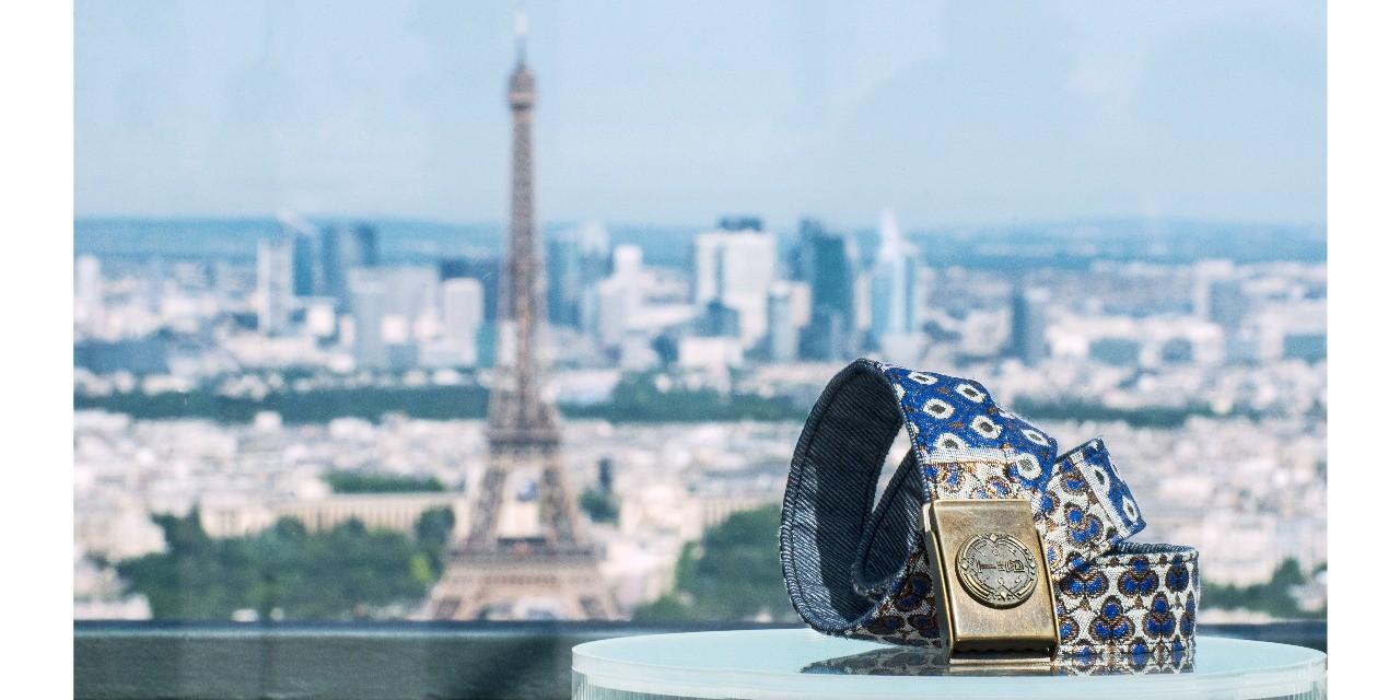 Lulling TDB Paris